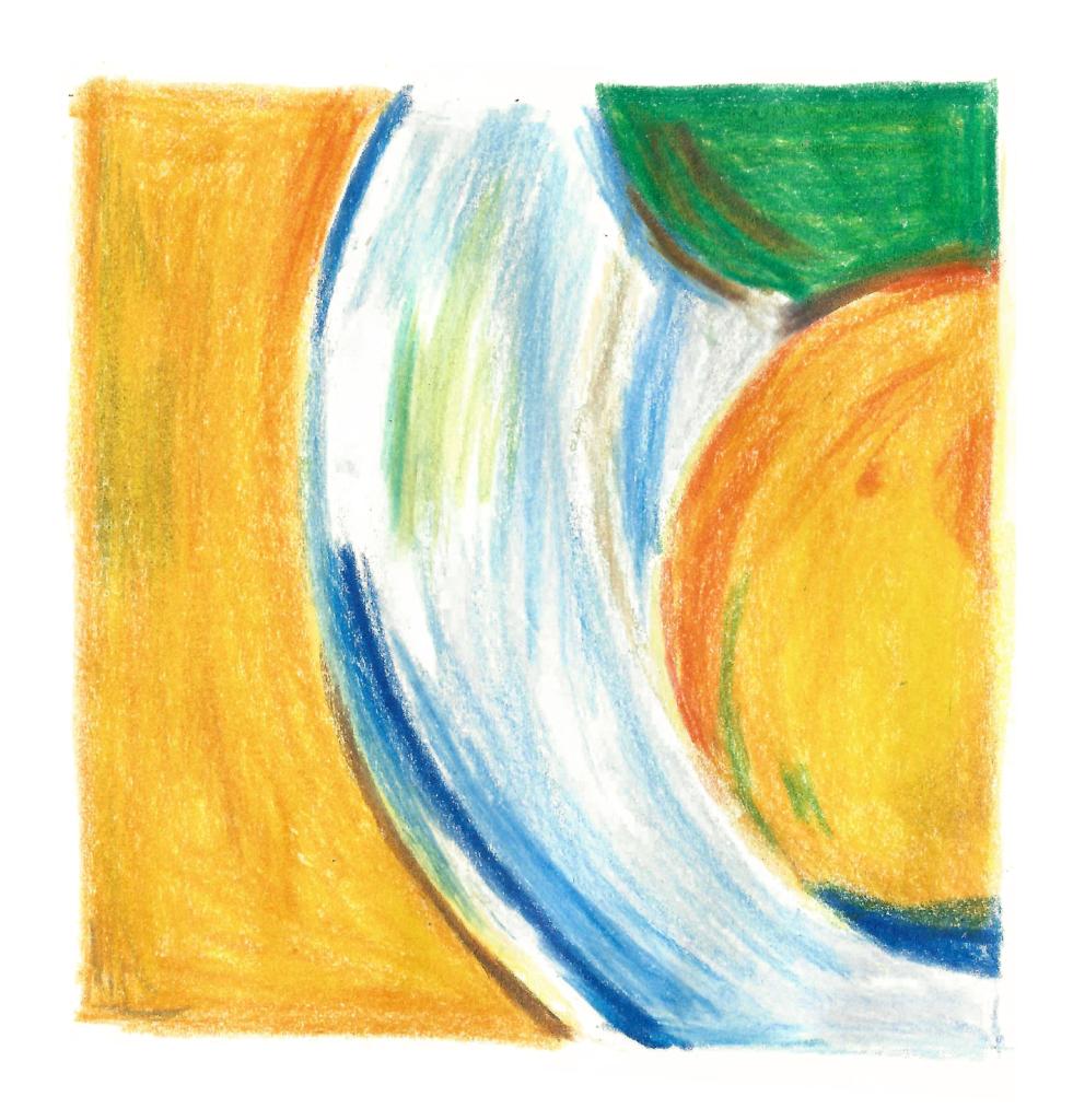 sophie_weidler_bauchez_illustration_fragments_tableaux_pêches_et_poires_cézanne