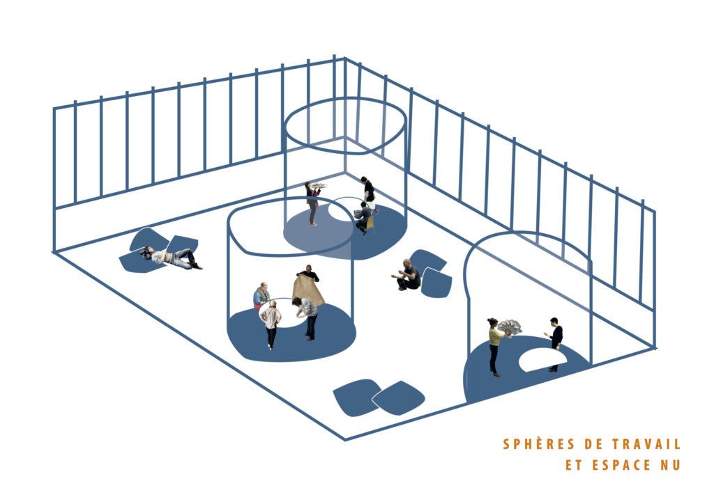 sophie_weidler_bauchez_architecture_learning_center_bruxelles
