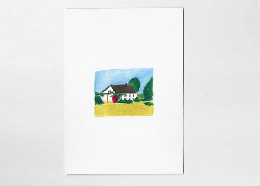 sophie_weidler-bauchez_A5_la_campagne_anglaise_illustration