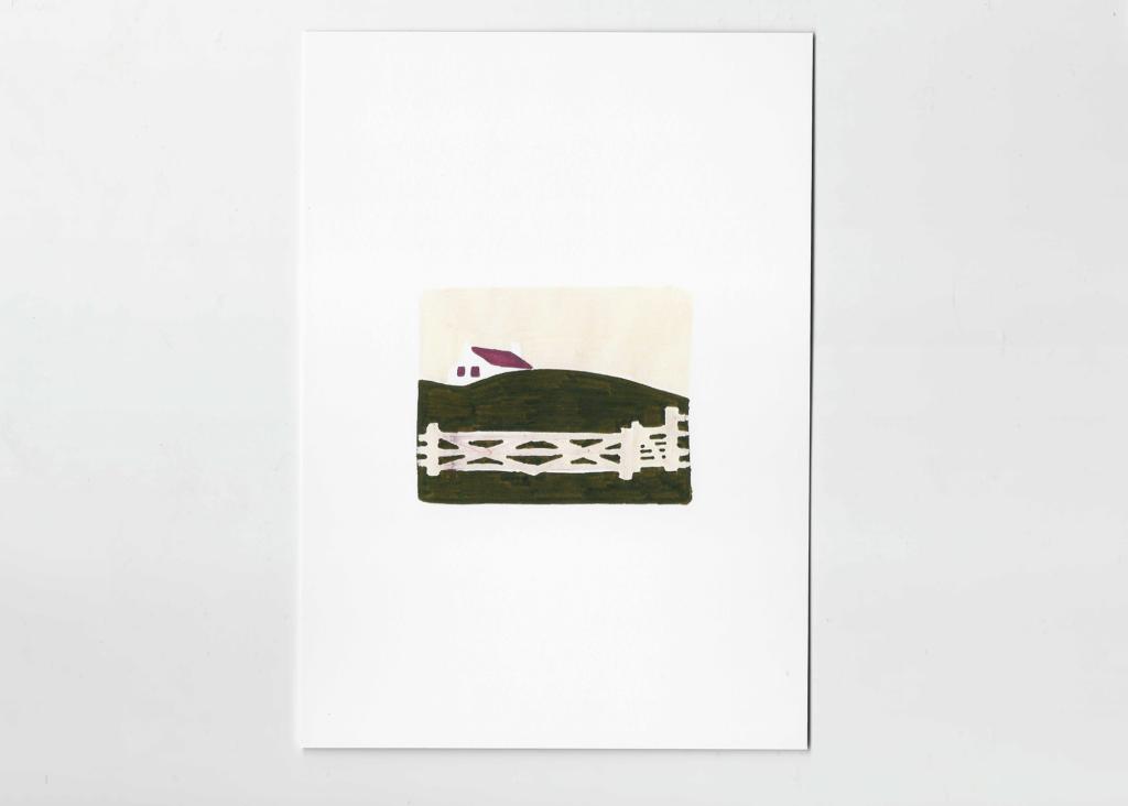 sophie_weidler-bauchez_A5_la_colline_illustration