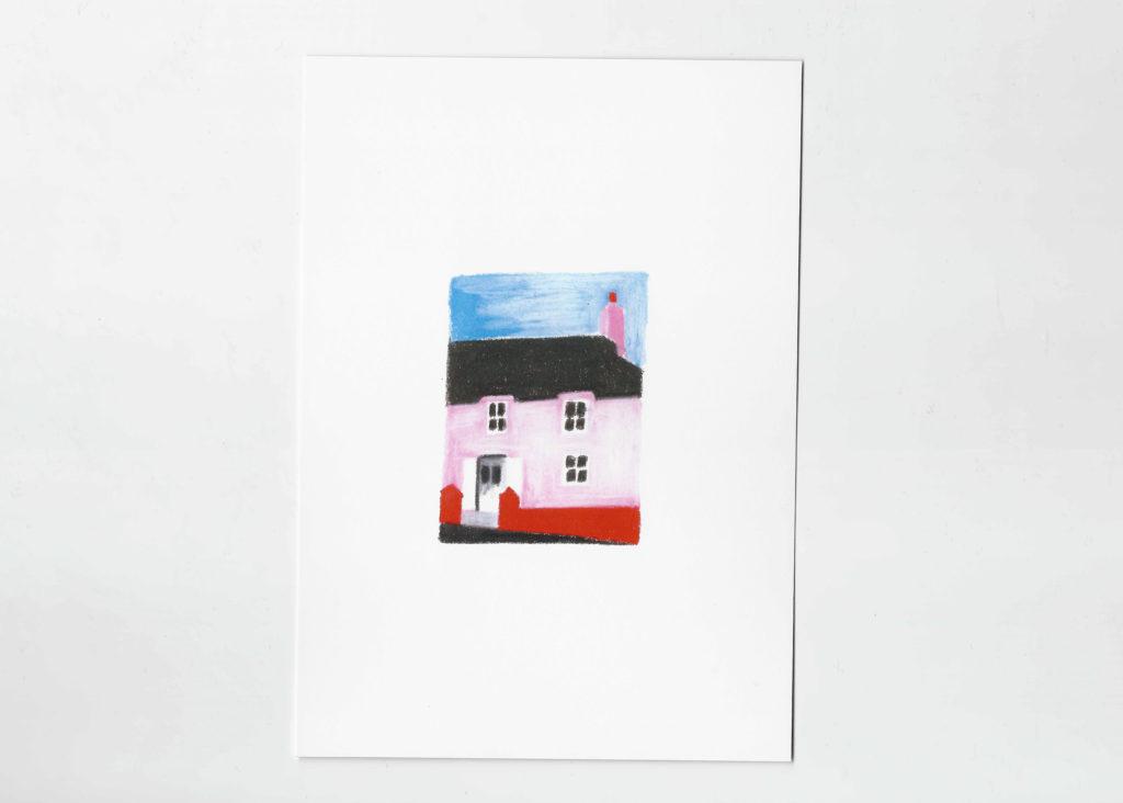 sophie_weidler-bauchez_A5_la_maison_rose_illustration