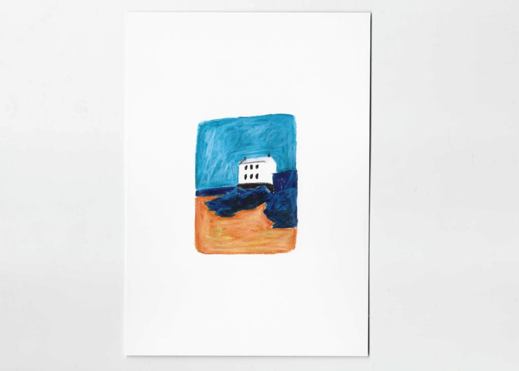 sophie_weidler-bauchez_A5_le_bord_de_mer_illustration