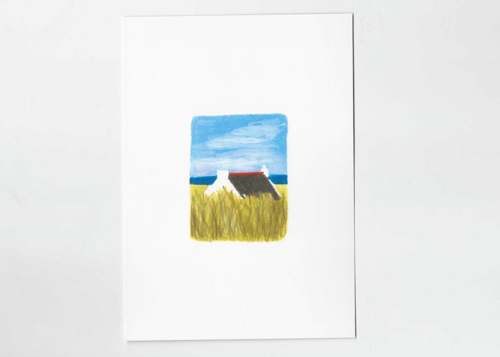 sophie_weidler-bauchez_A5_les_hautes_herbes_illustration