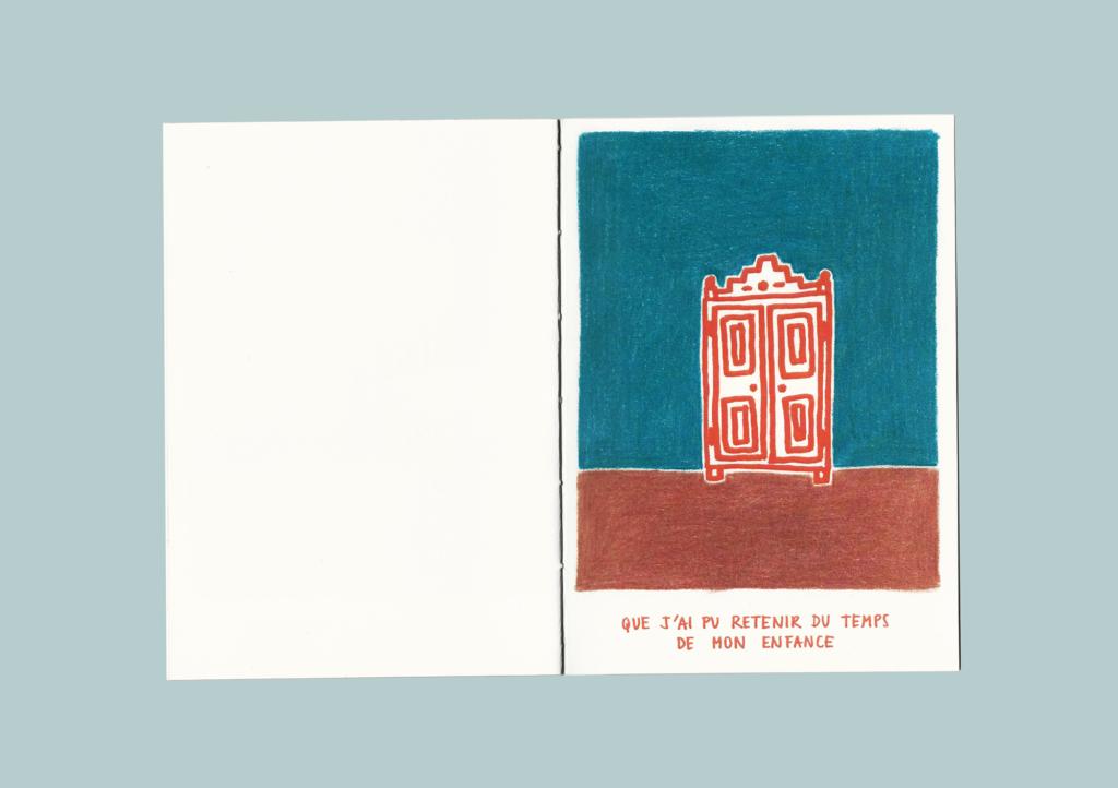 sophie_weidler_bauchez_illustration_achille_chavée_il_y_a_toujours_une_très_vieille_armoire