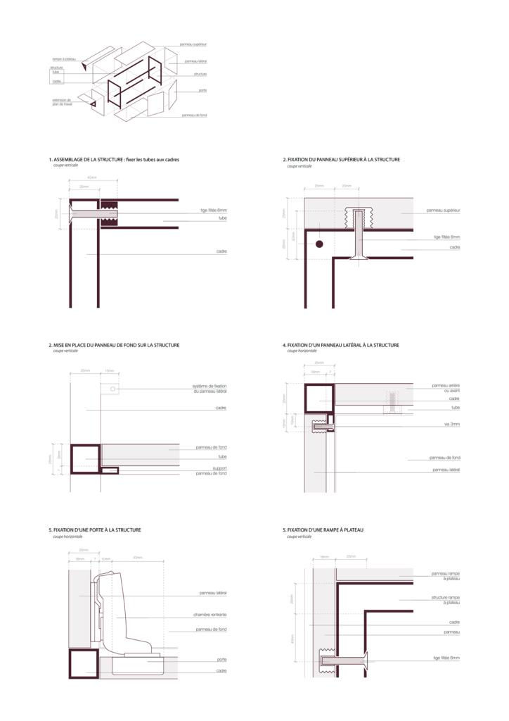 sophie_weidler_bauchez_architecture_bruxelles_exki_restaurant