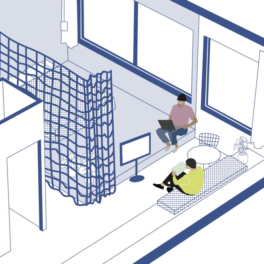 sophie_weidler_bauchez_architecture_hôtel_bruxelles