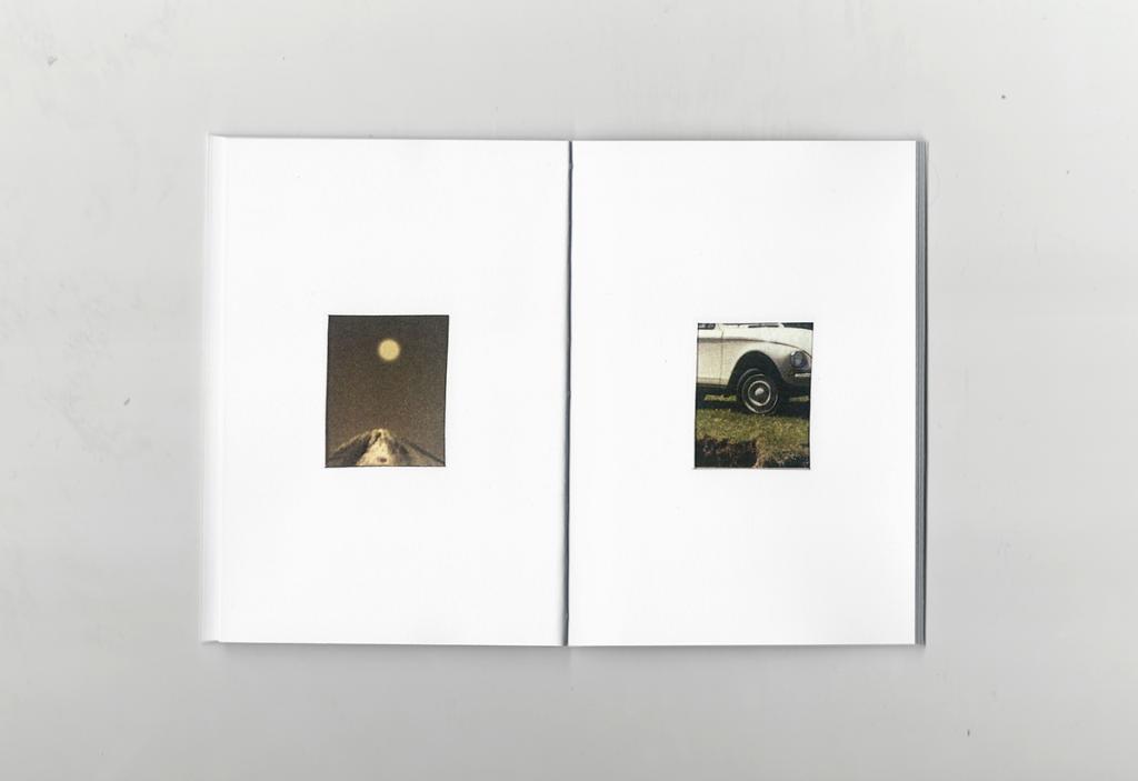 sophie_weidler_bauchez_édition_fragments