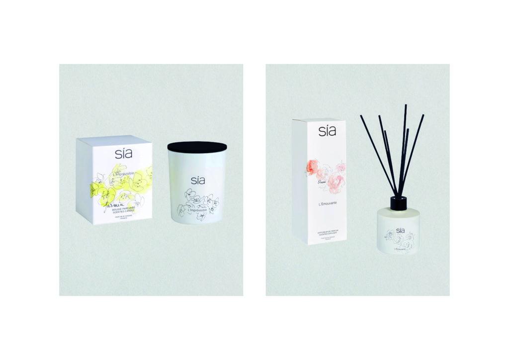 sophie_weidler_bauchez_illustration_packaging_bougies_sia